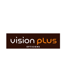 Visionplus opticiens