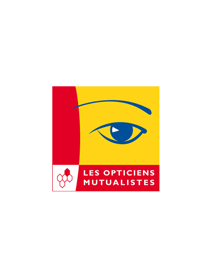 Les opticiens mutualistes
